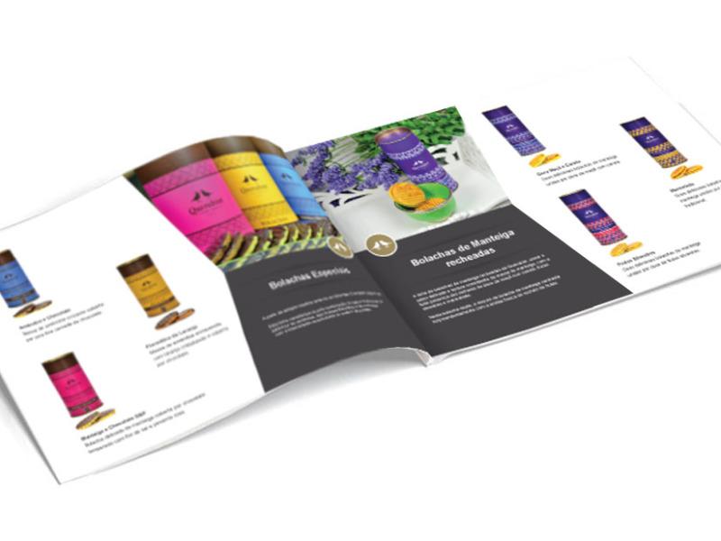 Querubim_brochura